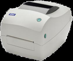 Serial Data Printers - Atrax