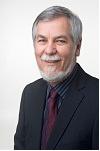 Alf Lomberg, Sales Director, Atrax Group