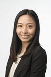 Christine Liu, Accountant, Atrax Group