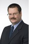 Geoff Maurice, Engineering Manager, Atrax Group