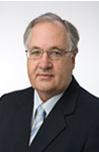 Graeme McMillan, Financial Controller, Atrax Group
