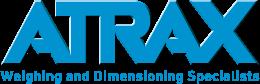 Atrax Logo