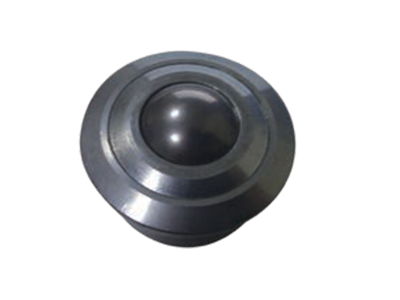 Atrax Components 4 Ball Transfer Unit (BTU) | Cargo Scales | 400x300