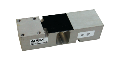 Atrax 1 single point | 400x200