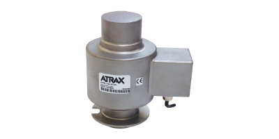 Atrax 3 canister/compression | 400x200