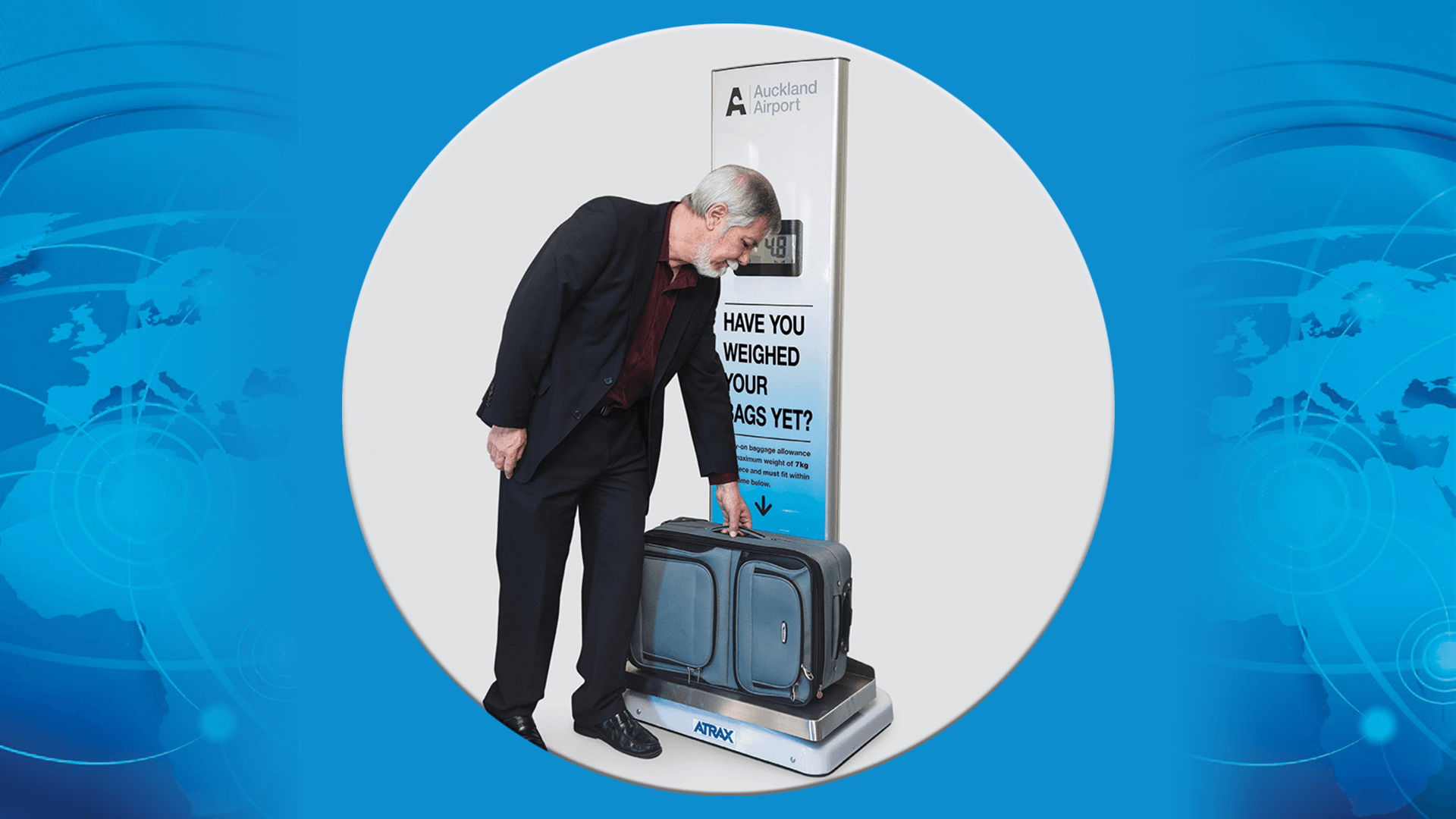 Atrax Self-Check Scales (Battery Powered)   Atrax Products   Airport Baggage Scales   1920x1080